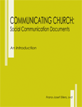 Communicating Church