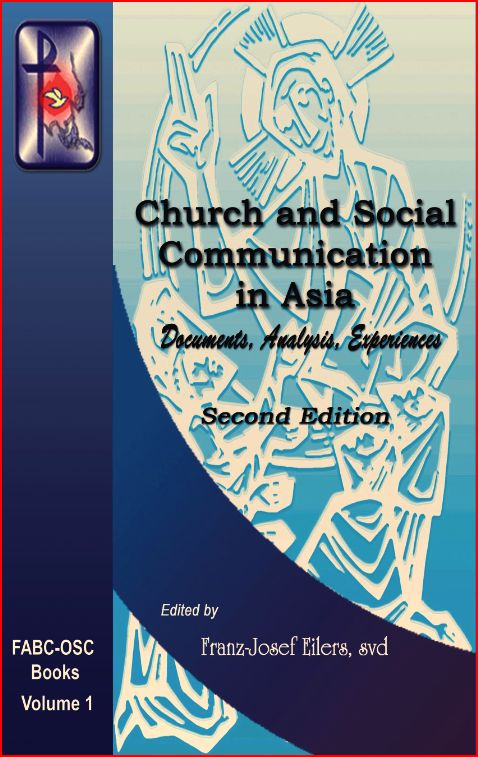 csca 2nd ed